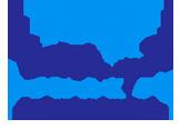 akter logo